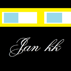 Jan kk