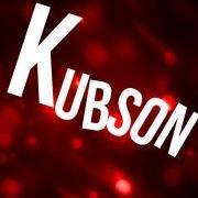 MrKubsonTM