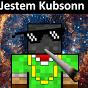 jestemkubson
