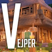 Vejper