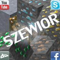 Szewior
