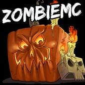 ZombieMc