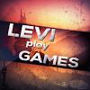LeviBoyPL