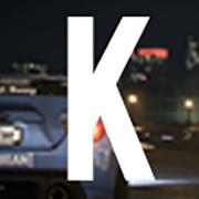 Kox_Bartek