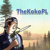 TheKokoPL