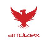 andrzex