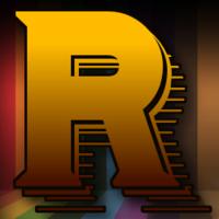 RepcakTV