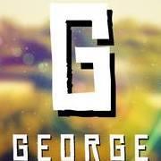 SirGeorge