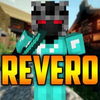Revero