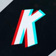 Kenzyy