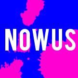 nowus