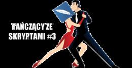 Tańczący ze skryptami #3 - SkUnity; co dalej?
