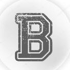 Bartek735