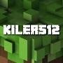 Kiler512