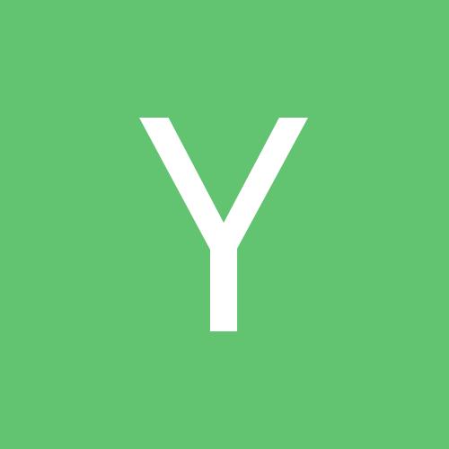 Yelol