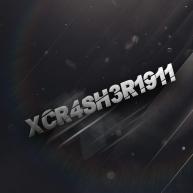 xCR4SH3R1911