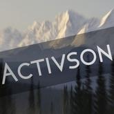 Activson_