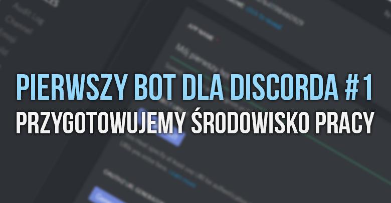 Minecraft Discord Polska - Gambleh w