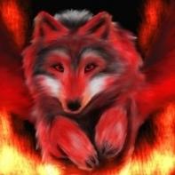FireWolfBR