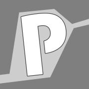 Panocek