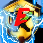 lightereq