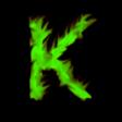 kpw102