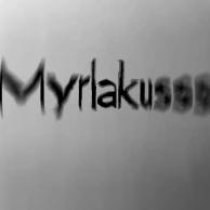 Myrlakusss
