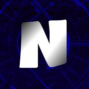 NextNaSkryptach