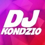 DJKondzio