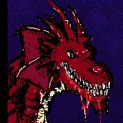 Dragonici