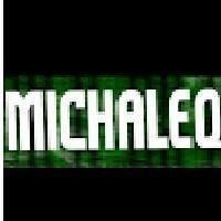 MichalYT