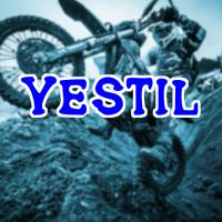 yestil3