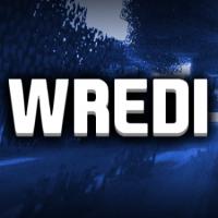 WrediPL