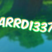 Arrd1337