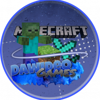 Dawideq_Games
