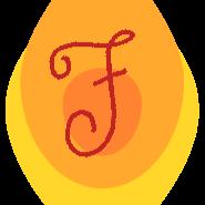 FireGamer