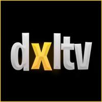 dxltv