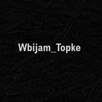 Wbijam_Topke