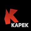 vKapek