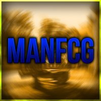 ManFcG