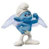 Smurfsky