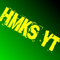 SKMH_TY1