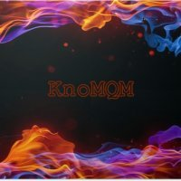KnoMQM