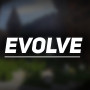 Evolve_x3