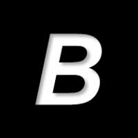 BrzechiX