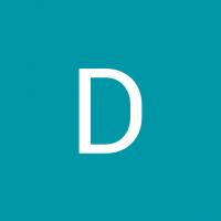DarMount