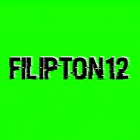 filipton12