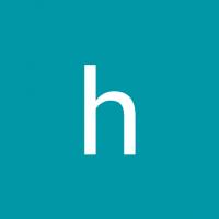 Harrty_xx