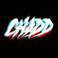 Chaddunio