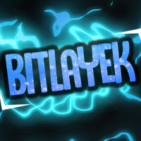 BitLayek